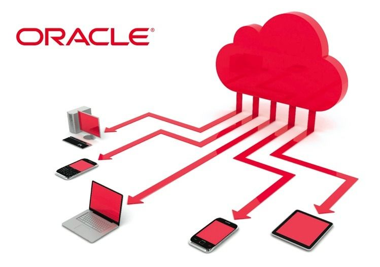 FY2016: It's Time to Embrace and Grow with the Cloud  bit ly