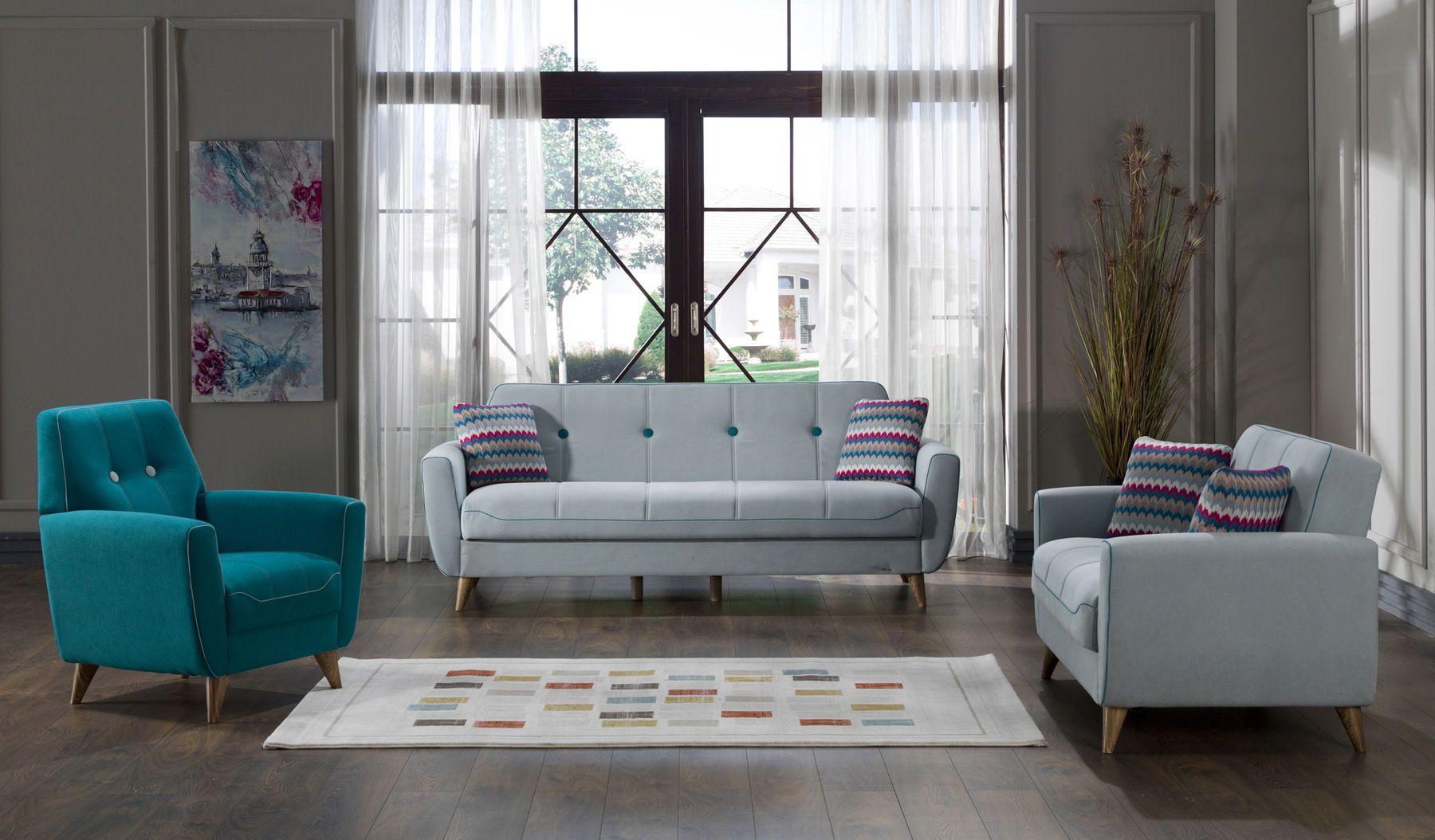 30++ Light blue living room furniture information