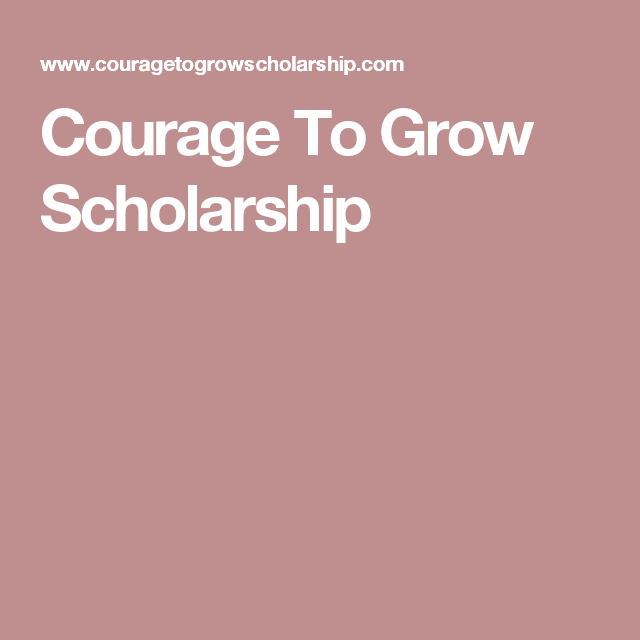 a3d8d53980d3146ce55eb911ad8720eb - Odenza Marketing Group Scholarship Application