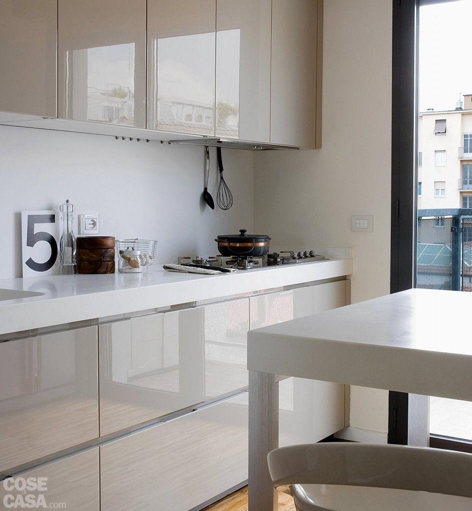 Pin von stavroula politsi auf kitchen | Pinterest | Küche und Wohnen