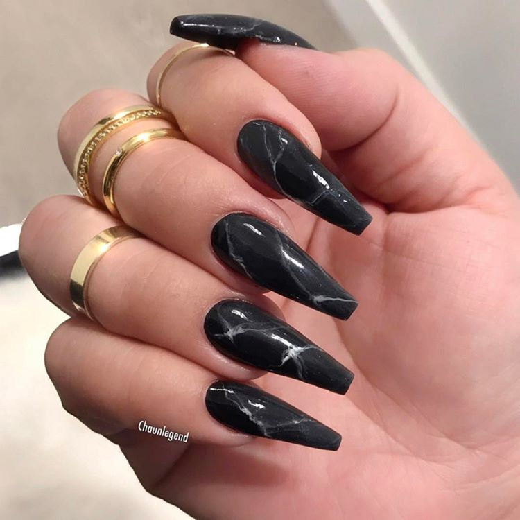 Pin by Elizabeth Gunnels on Fabulous Nails | Pinterest | Fabulous nails