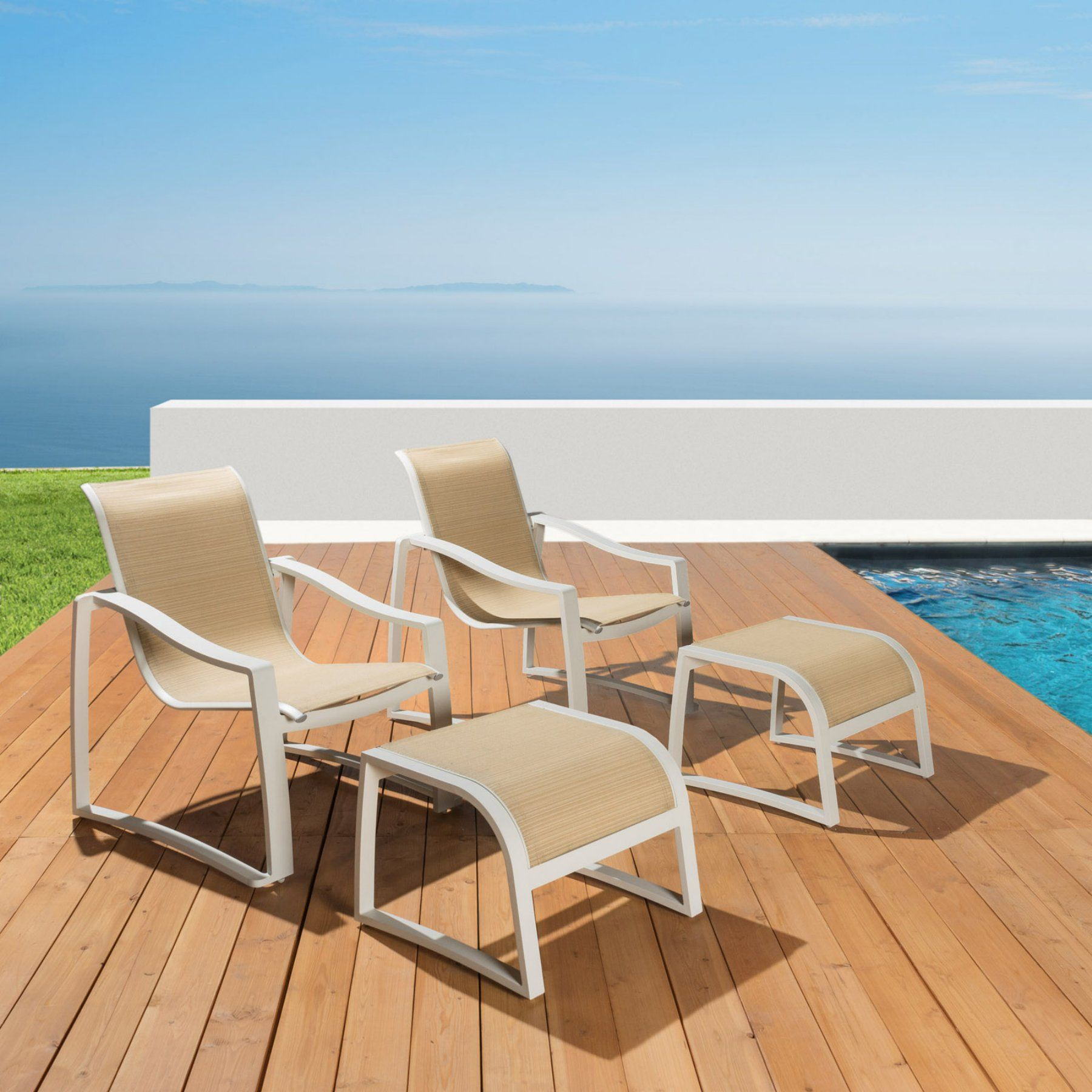 Top 15 of Unique Indoor Chaise Lounge Chairs