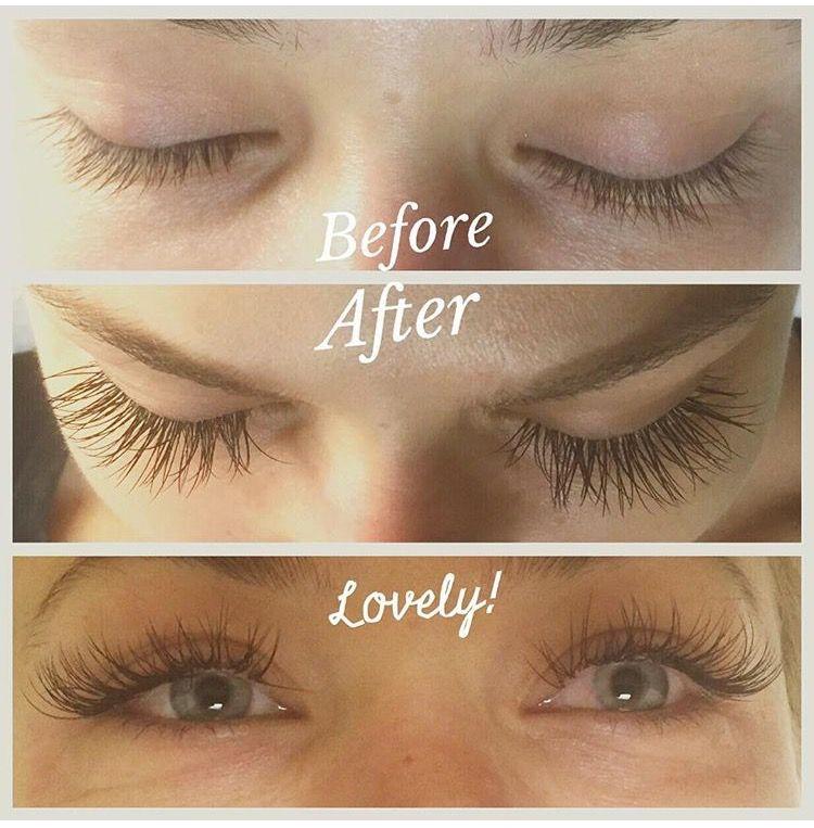 Makeup & Eyelash Extensions Murrieta, Temecula, Menifee, Wildomar