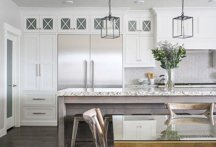 Best Interior Designers Near Me 7 Best Ways To Get Local 640 x 480
