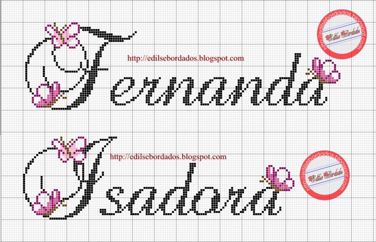 Fernanda+e+Isadora.JPG (1202×774)