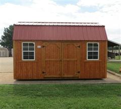 Elegant Pools Outdoor Design LLC | Portable buildings ...