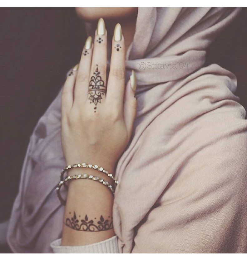 كيوت وناعم شرايكم حناء حنه حنا نقش نقشات نقشه نقش حنا نقشات حناء نقش حناء Henna Tattoo Hand Henna Tattoo Designs Simple Henna Tattoo Designs