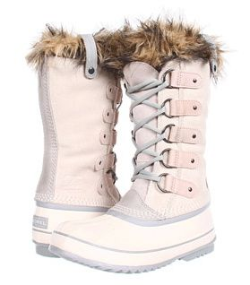 Woman Snow Boots - Cr Boot