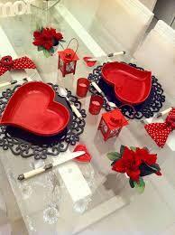 Resultado de imagem para jantar romantico no chao