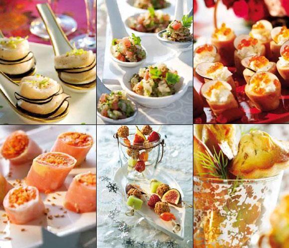 recetas revista gourmet - Buscar con Google