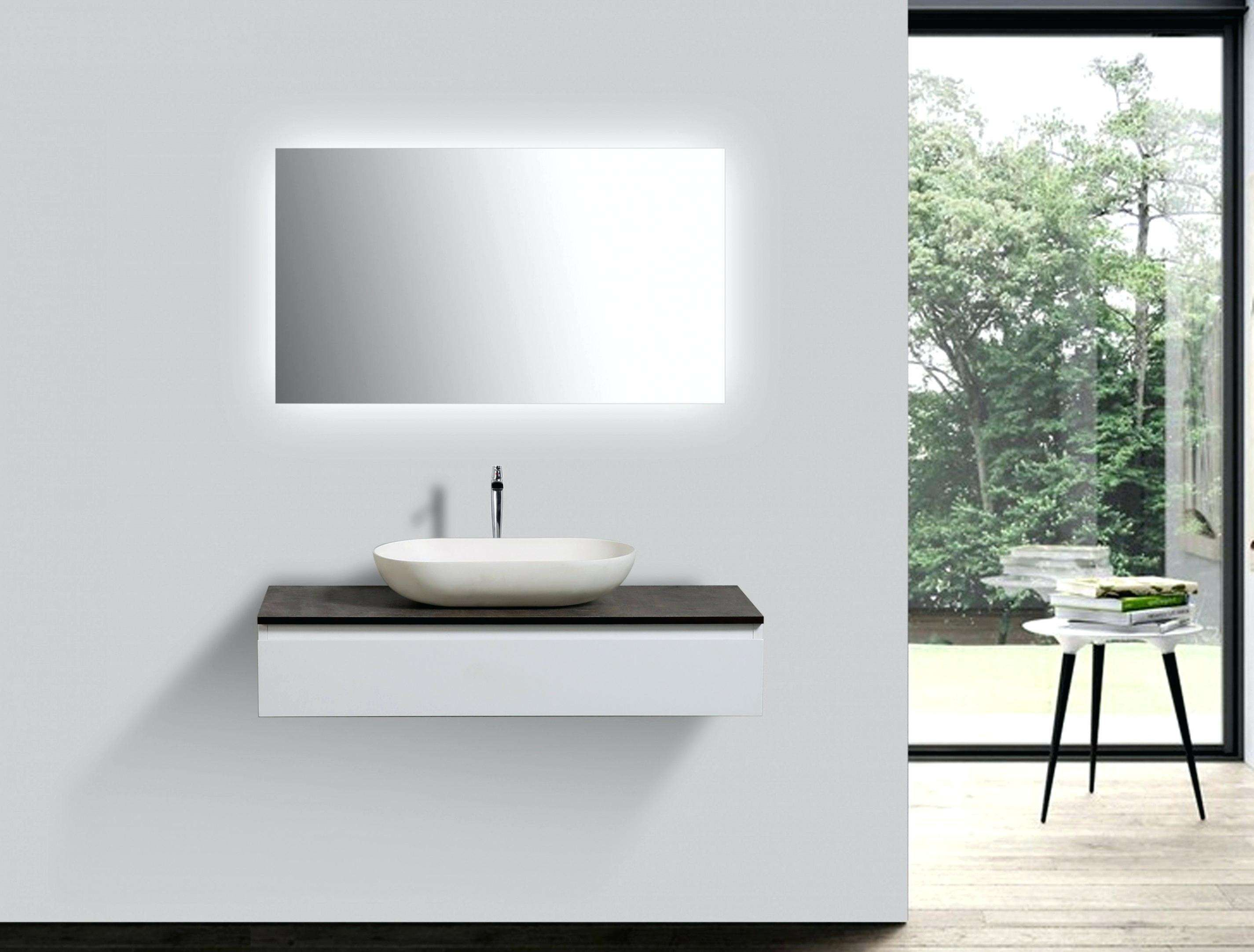 Ikea Küchen Katalog Pdf Inspirational Luxus Ikea Küchen Katalog Pdf Bathroom Mirror Lighted Bathroom Mirror Bathroom