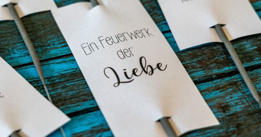 Freebie Wunderkerzen Anhanger Hochzeitstanz Wunderkerzen Hochzeit Schriftarten Wunderkerzen