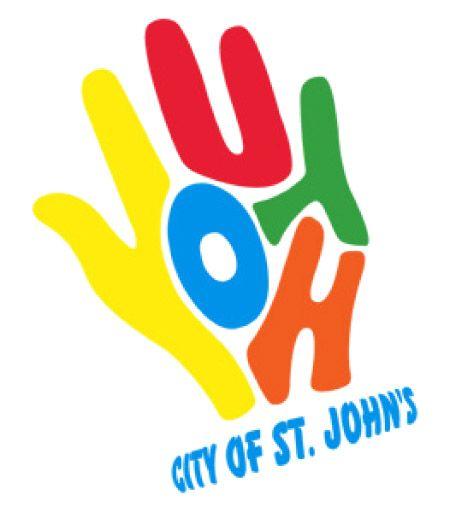 st john s youth logo ayiff logo exploration pinterest logos rh pinterest com youth logos free youth logos free