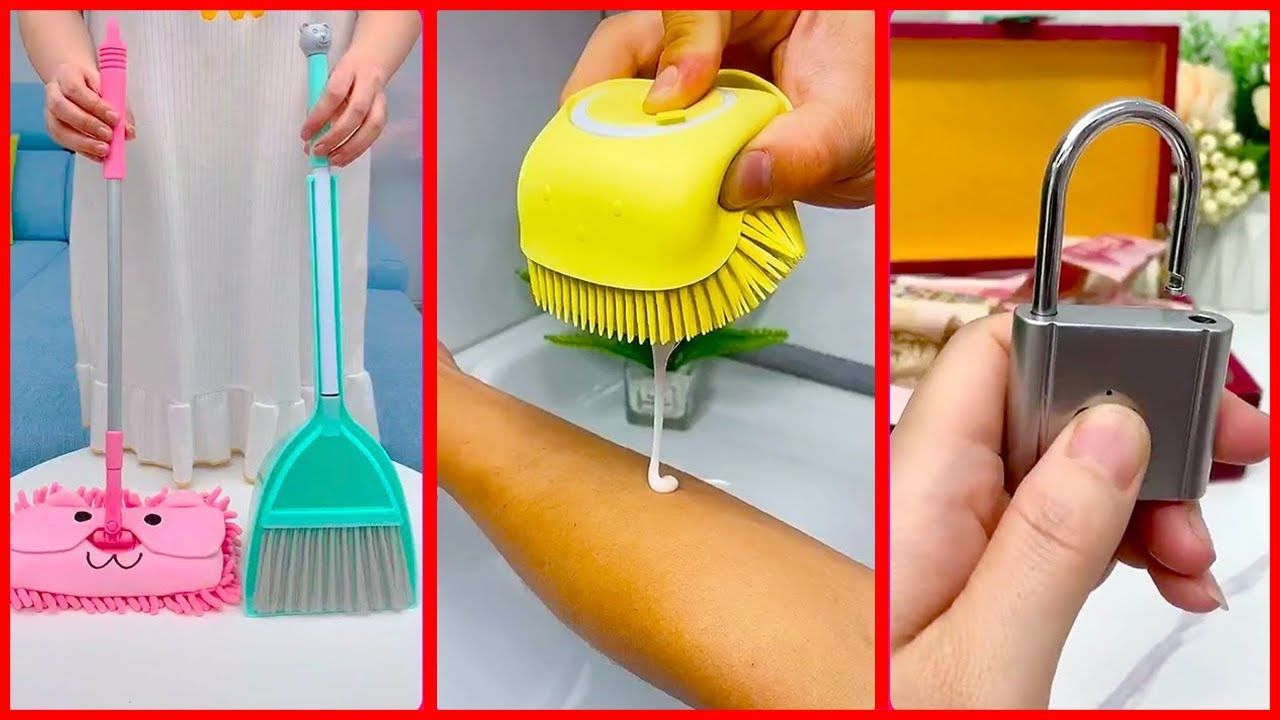 Incredible appliances!Cool gadgets, Kitchen gadgets   Innovation  
