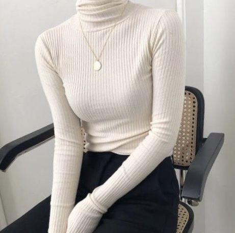 Photo of klädsel