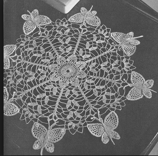 Pin By Joanne Sams On Medallions Etc Pinterest Crochet Crochet
