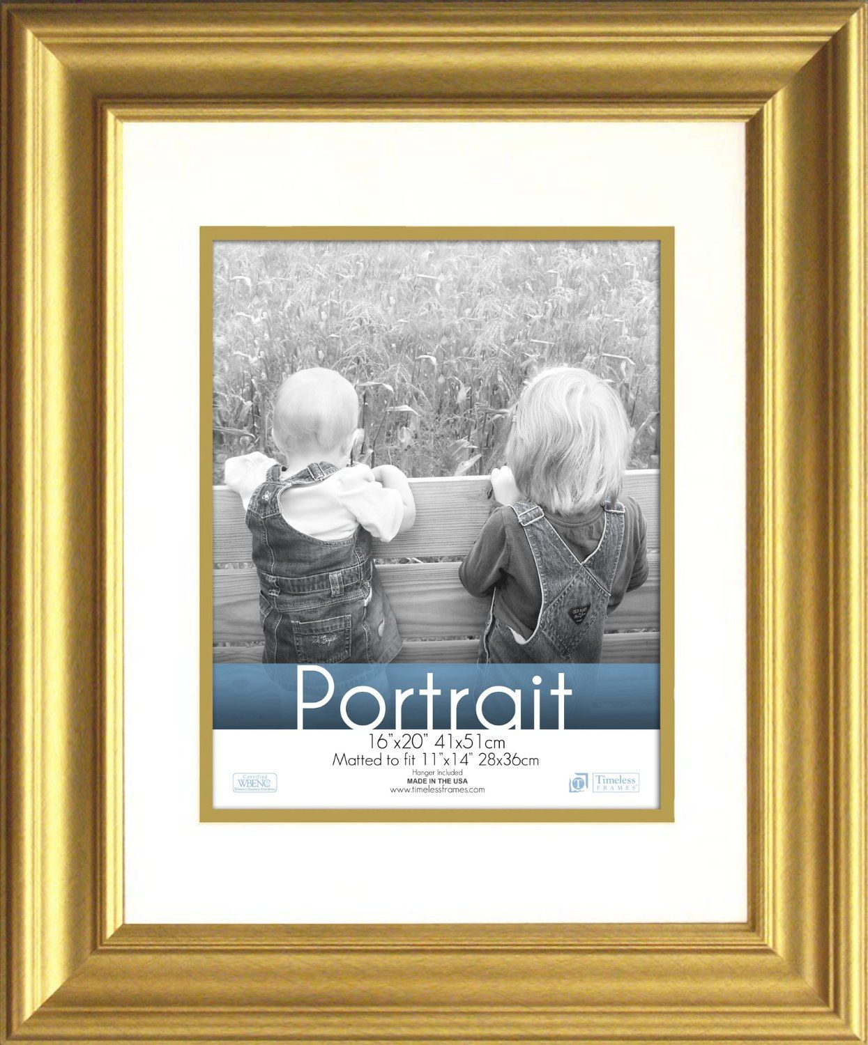 Robot Check Portrait Frame Picture Frame Sizes Picture Frames