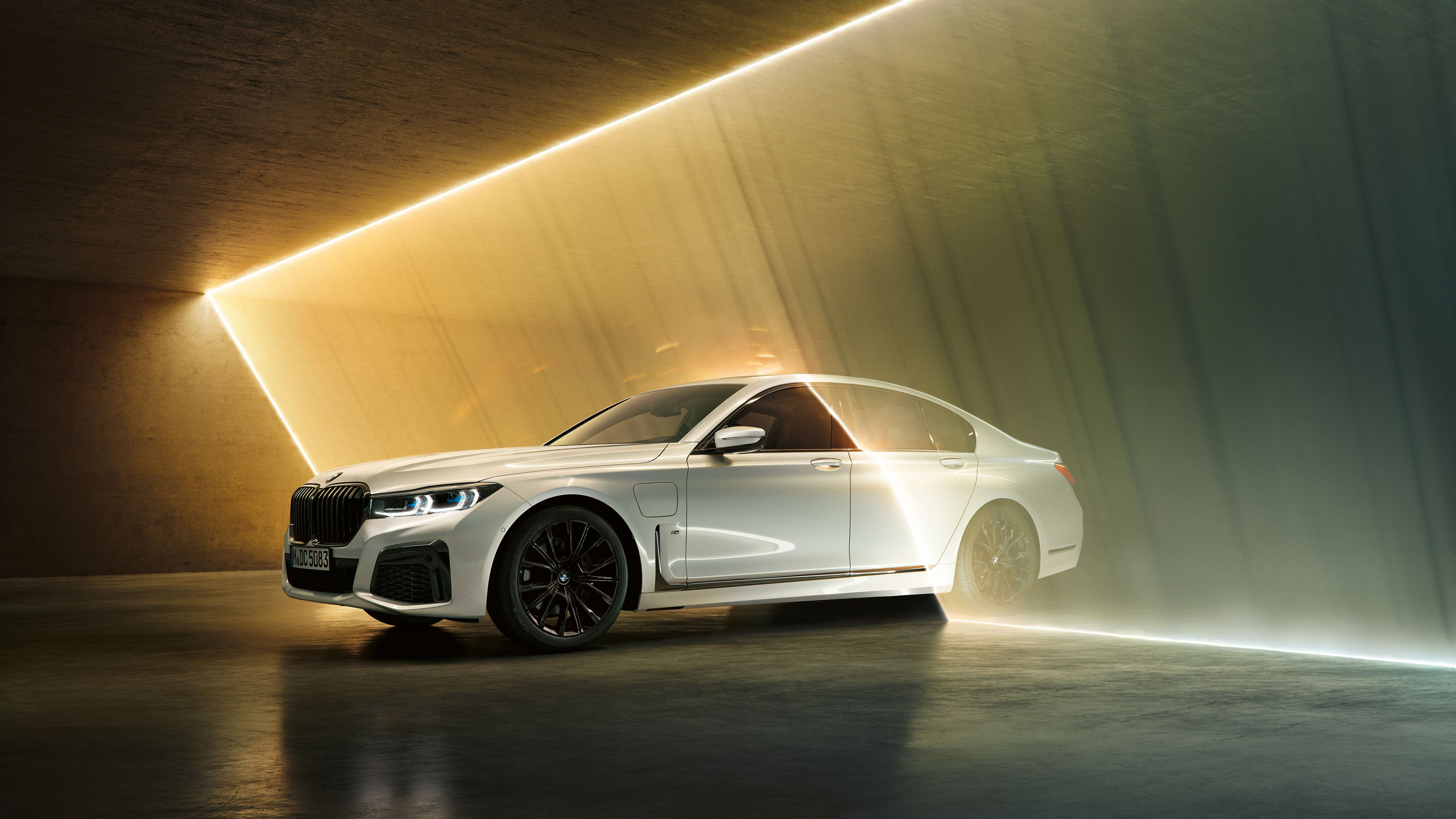 Bmw 745 M Sport 4k Hd Wallpapers Cars Wallpapers Bmw Wallpapers 4k Wallpapers Bmw 7 Series Bmw Wallpapers 2020 Bmw