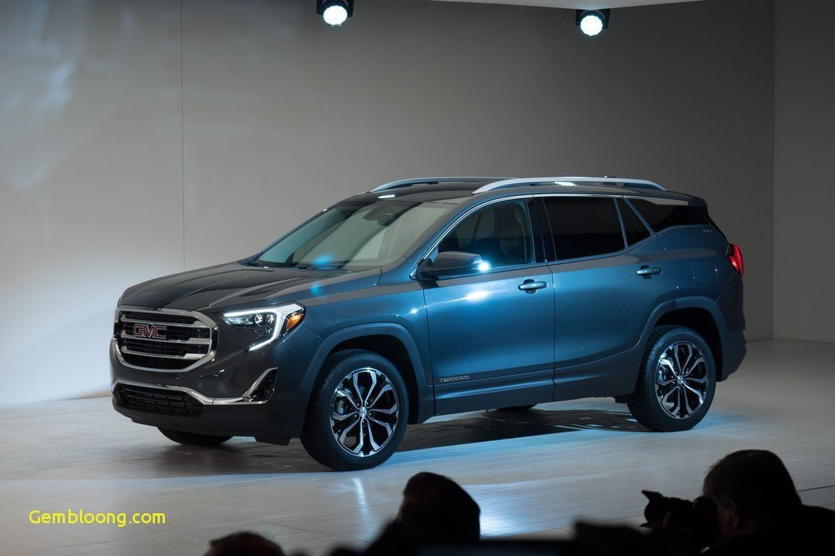 The 2020 Gmc Envoy Picture Release Date And Review Gmc Envoy Gmc Terrain Gmc