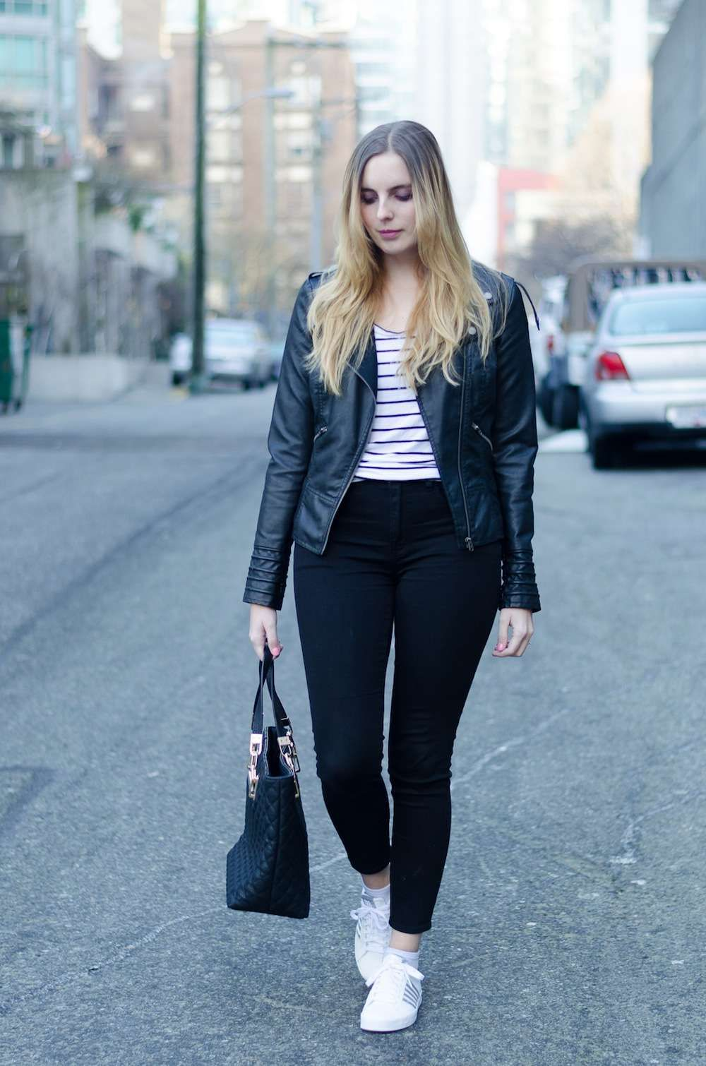 6 stylish outfits with flats | stylish outfits, stylish and high heel