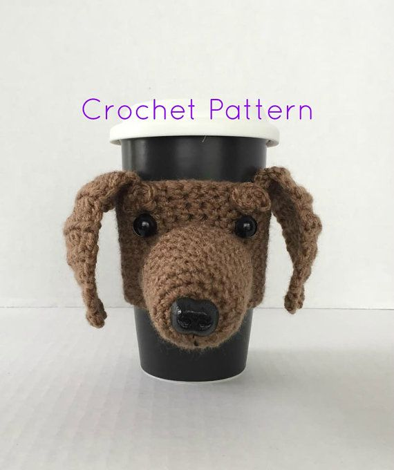 Dachshund Gifts, Wiener Dog Gifts, Mini Dachshund, Miniature ...