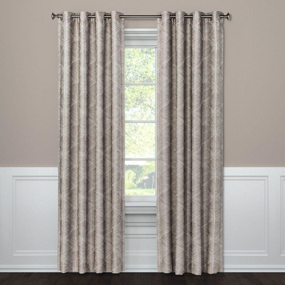 3 Surprising Tips Luxury Curtains White Luxury Curtains Fabrics