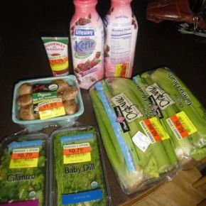 Manager's specials aka markdowns can help you save 50-75% without coupons. Go here for tips on how to use this technique to slash your grocery bill in half: http://www.jamiepelaez.com/save-money-without-coupons-managers-specials/