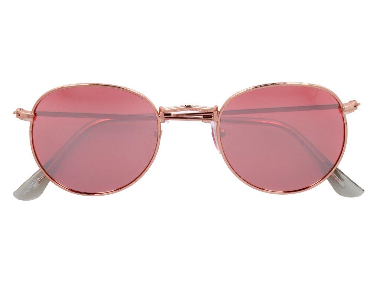 Okulary Damskie W Stylu Vintage Agda Okulary Okulary