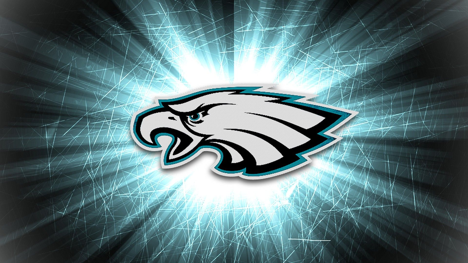 Nfl Wallpapers Nfl Football Wallpaper Football Wallpaper Eagles