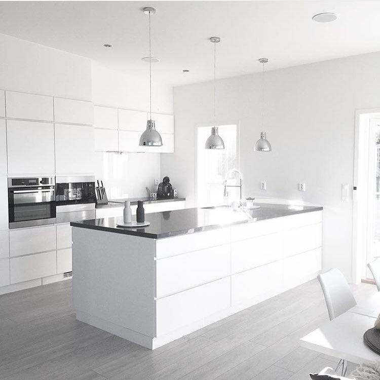 See this Instagram photo by @billionairesl \u2022 1,721 likes Interior - küchen wanduhren design