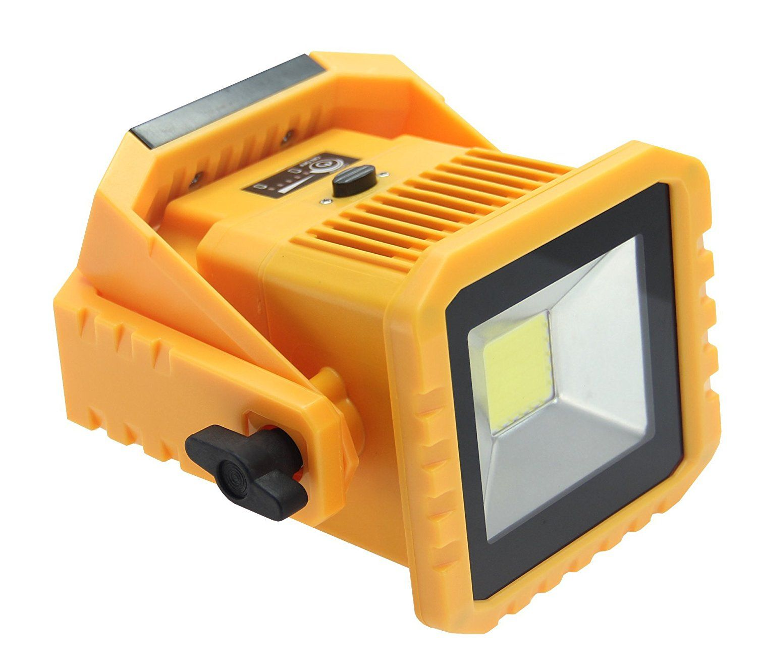 Battery Operated Led Flood Lights Gnubies Org