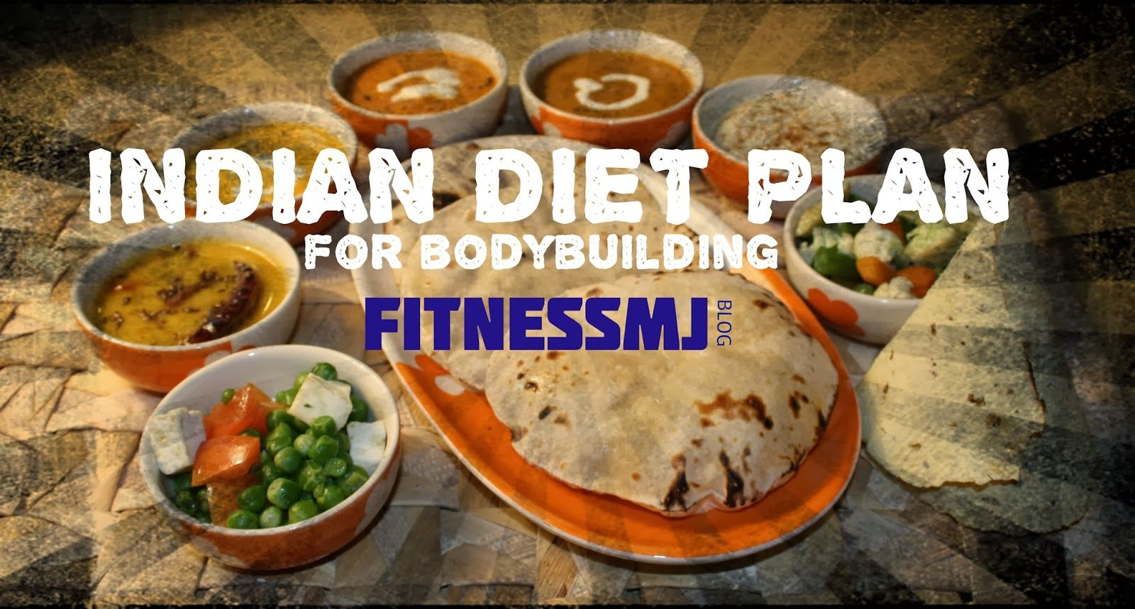 Meal plan for an individual for gaining muscle that totally meal plan for an individual for gaining muscle that totally comprises of indian food forumfinder Image collections