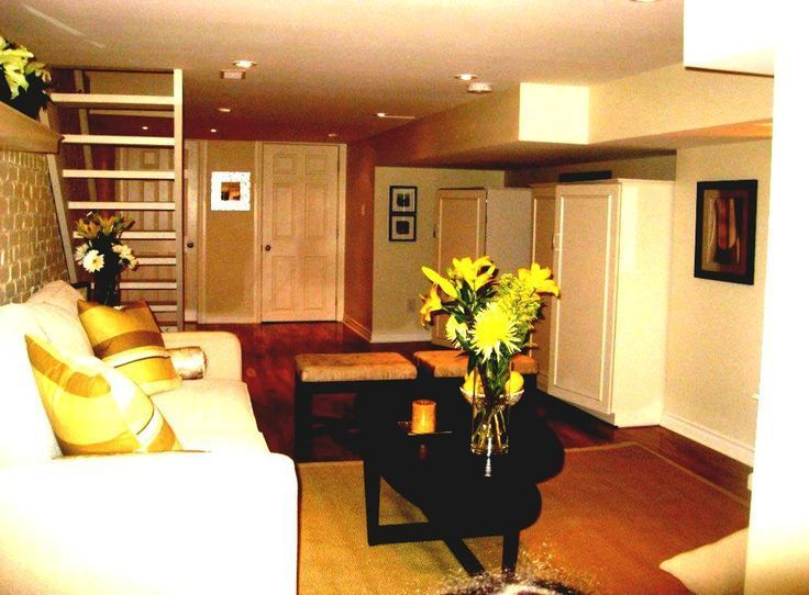 Photo of #recRoomIdeasOnABudget #SmallRecRoomIdeas #BasementRecRoomLayout # SimpleRecRoomI…, #Basement …