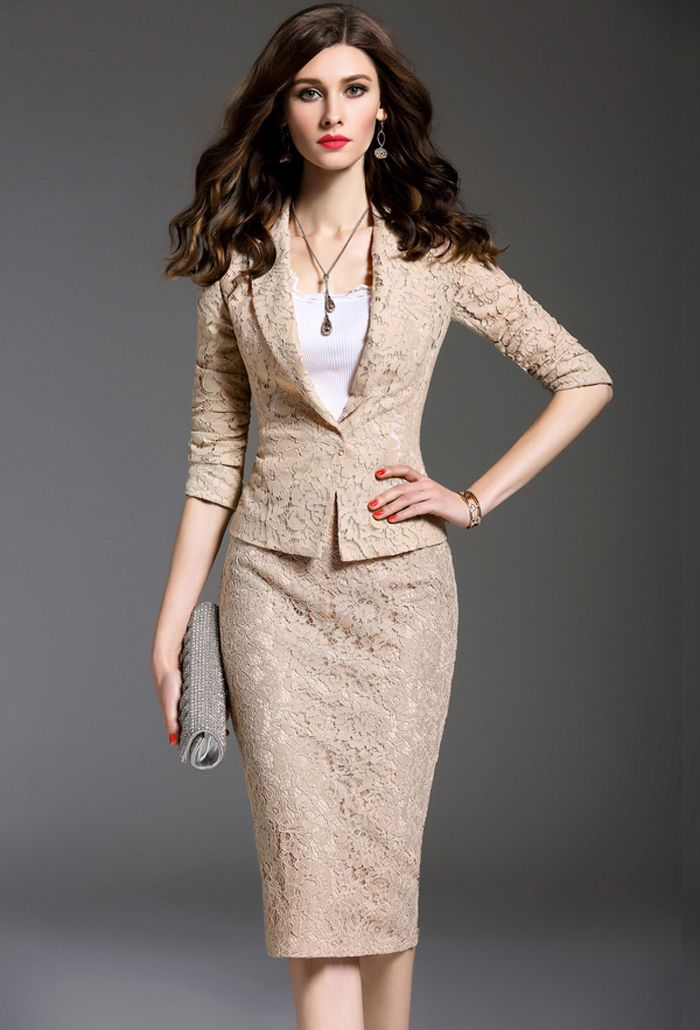 Trajes At Moda Work Sastre Sastre Traje Y Beauty Pinterest OEZwdOq