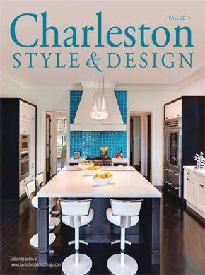 Interior Design Charleston | Lorraine G Vale, Interior Design In Charleston,  SC U2022 Press