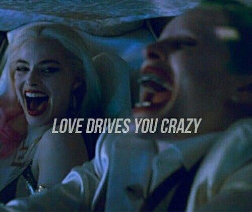 Joker Dies Quotes Movie Tumblr Love Drive