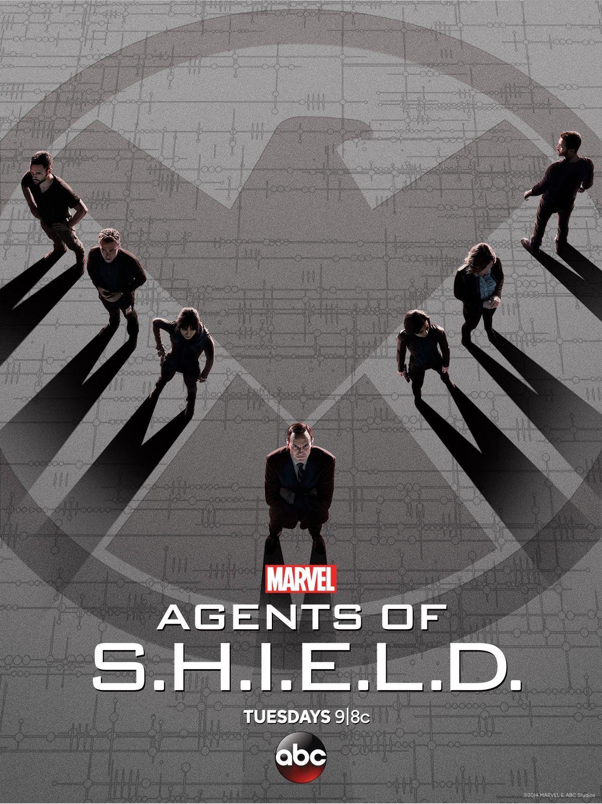 Pin By Lyandra Medeiros On Marvel Comics Stuff Agents Of Shield Marvel Agents Of Shield Marvels Agents Of Shield