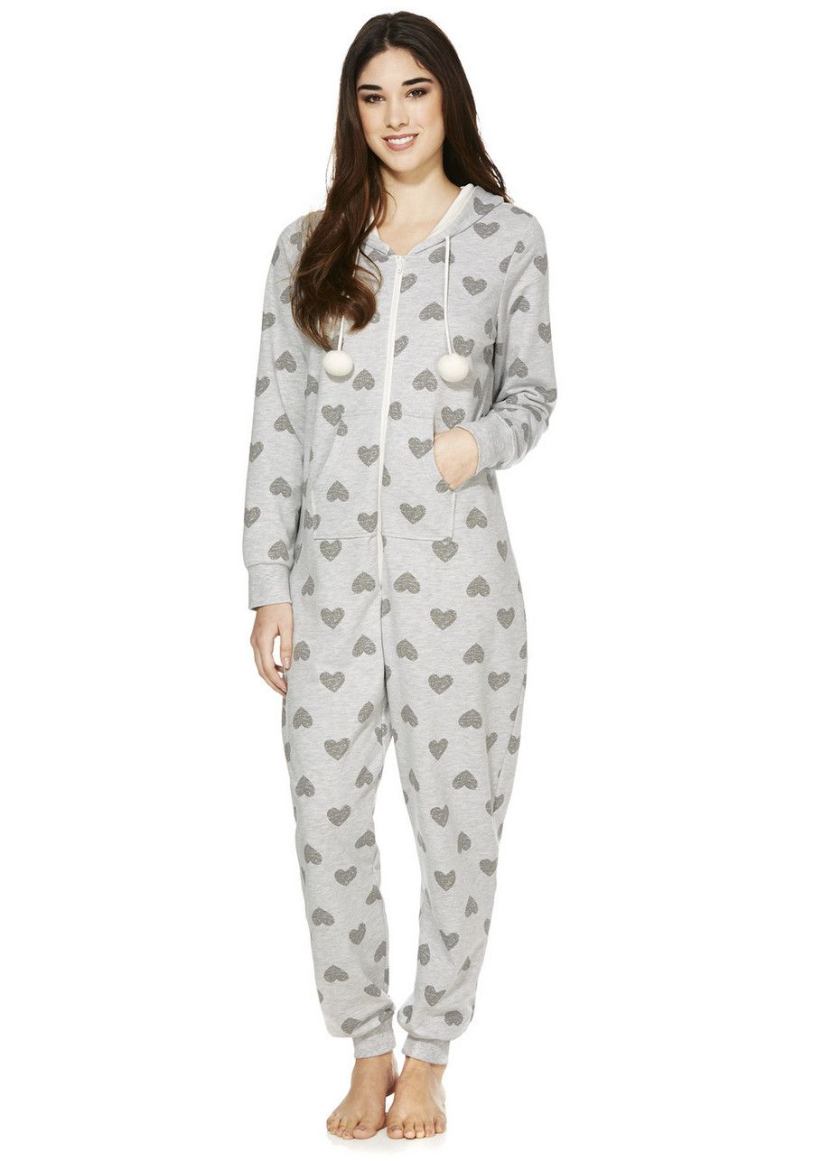 best selection of 2019 cheap sleek Pin on Onesies