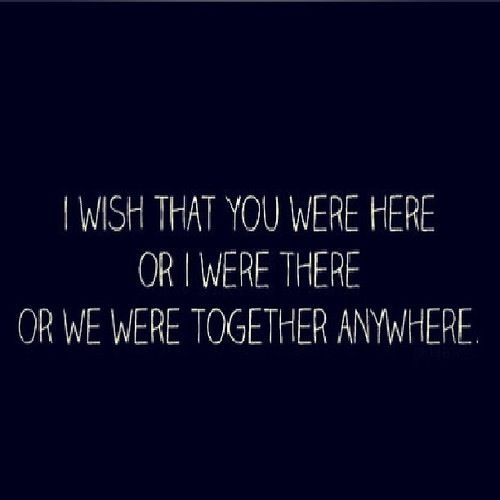 Long Distance Sister Relationship Quotes: Best 25+ Missing Sister Quotes Ideas On Pinterest