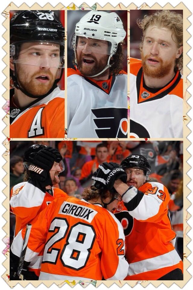 Timeline Photos Welcome To The Philadelphia Flyers Brayden Schenn Philadelphia Flyers Fly Guy Sport Hockey