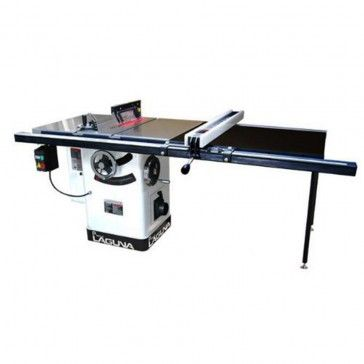 Cool Laguna Tools Platinum Series 3Hp Tablesaw Left Tilt With T Best Image Libraries Sapebelowcountryjoecom
