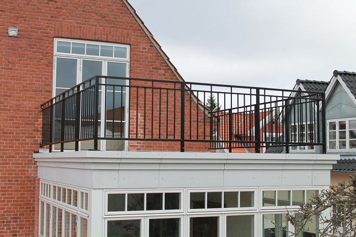 23 Balcony Railing Design Ideas You Must Look At Balcony Railing Design Railing Design Balcony Railing