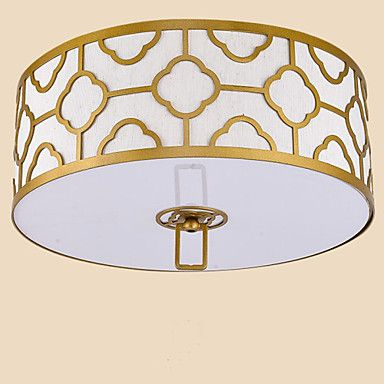 New Chinese Style Ceiling Lighting Modern Simplicity 4886219 2016 – £139.06
