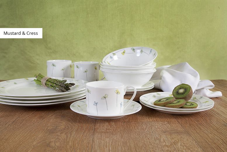 Buy 24pc Fine Bone China Dinnerware Set   2 Patterns  UK deal for just  Buy 24pc Fine Bone China Dinnerware Set   2 Patterns  UK deal for  . Fine Bone China Dinnerware Sets Uk. Home Design Ideas