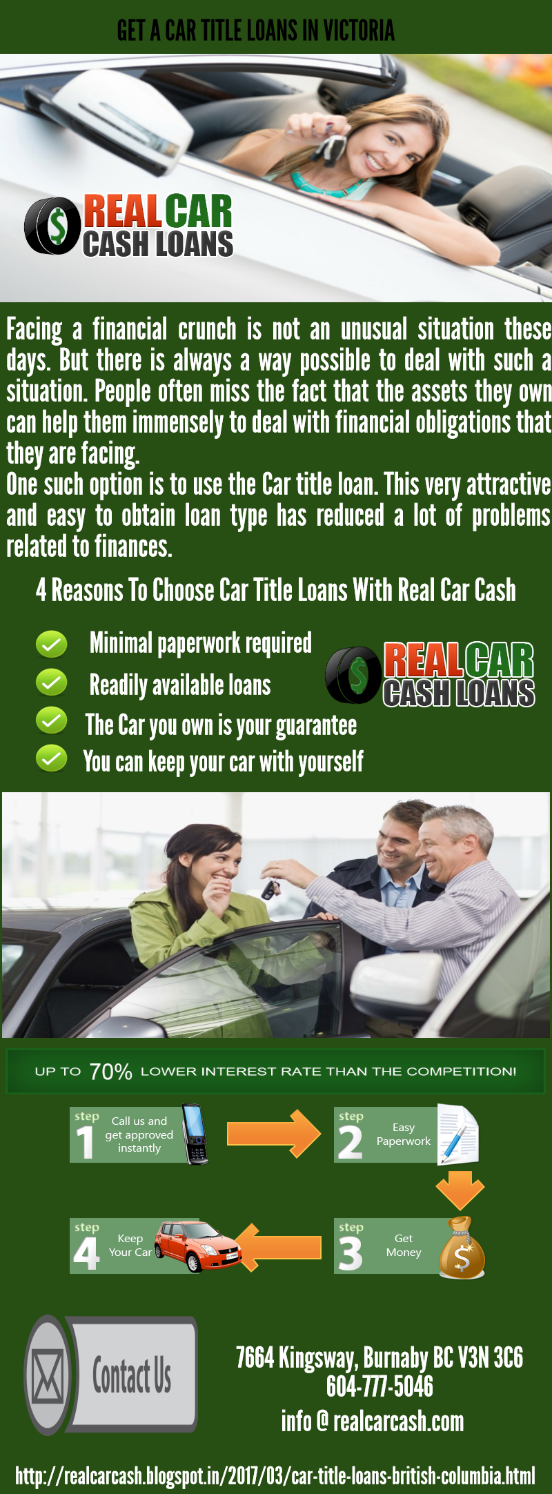 Payday loan in texarkana tx image 2