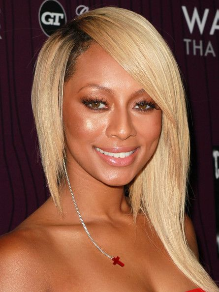 Enjoyable 1000 Images About My Favs On Pinterest Keri Hilson Bobs And Short Hairstyles Gunalazisus