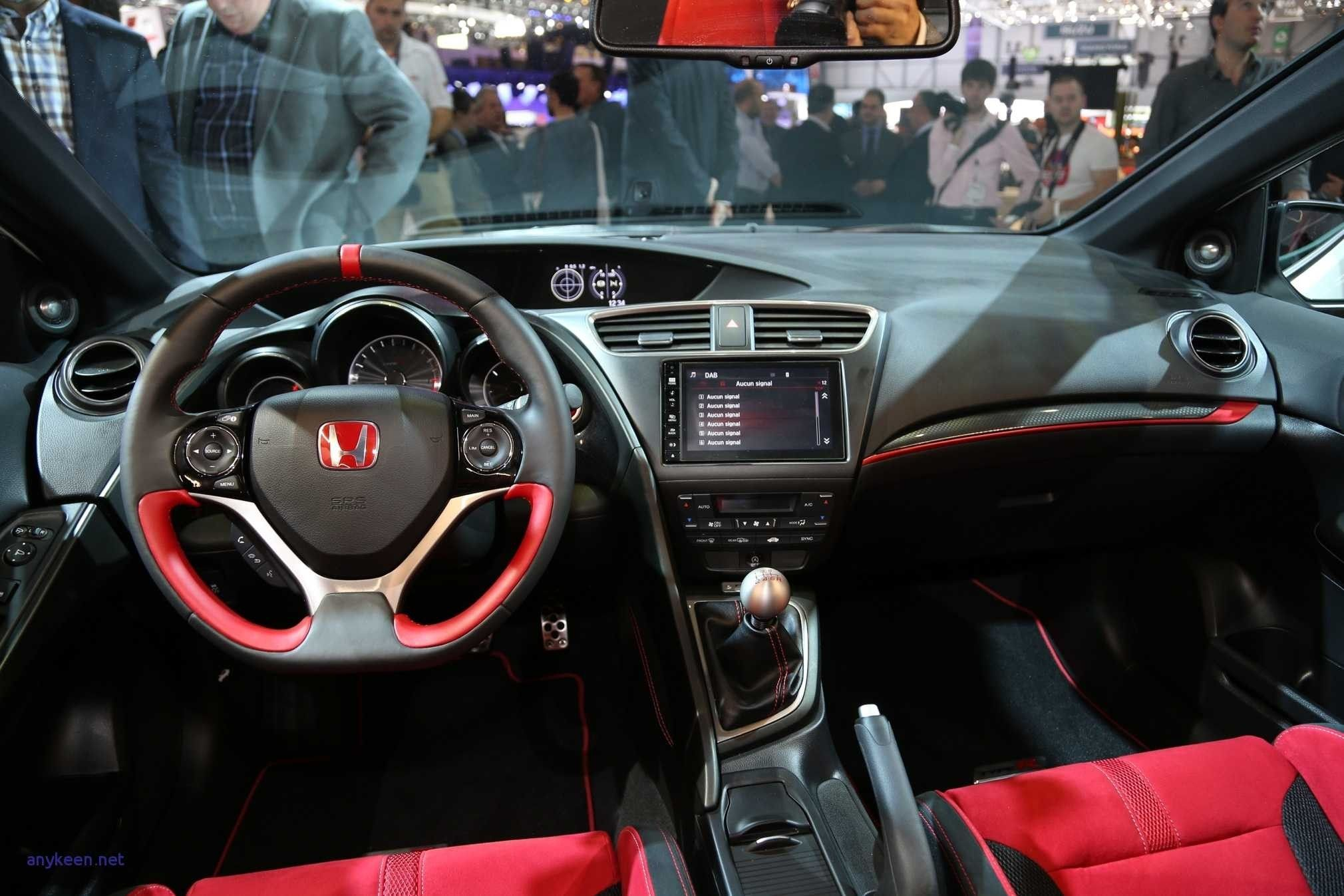2019 Honda Civic Type R Redesign Price And Review Car Gallery Honda Civic Honda Civic Type R Honda Civic Si