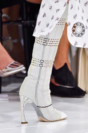 Dior Primavera Estate 2015