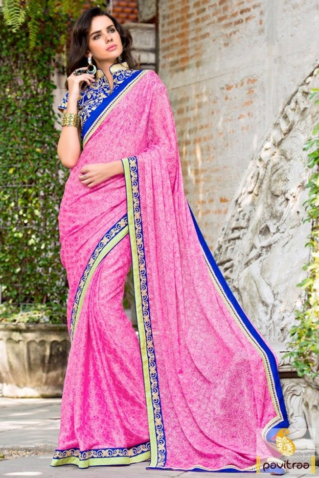 ac7941c39 Pin by Ananya on Indian feminity