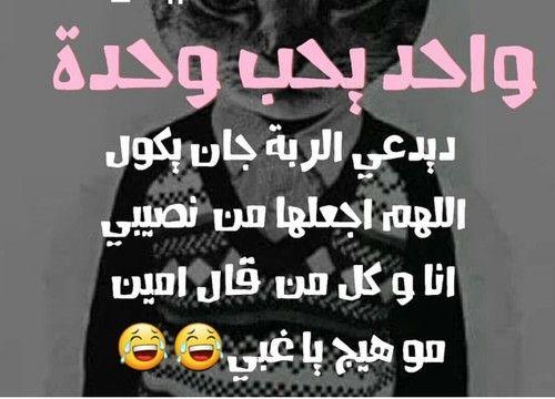 تحشيش عراقي And Image Arabic Jokes Jokes Find Image